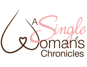 A-Single-Womans-Chronicles-72ppi