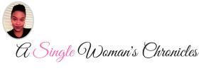 A Single Woman's